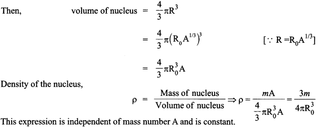 CBSE Sample Papers for Class 12 Physics Paper 5 36