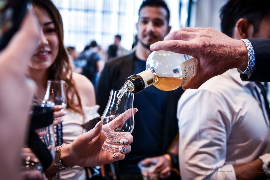 whisky live 2018 round up-23