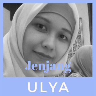 Kompetensi-dasar-Fiqh-dan-Ushul-Fiqh-Pesantren-Salafiyah-Ulya