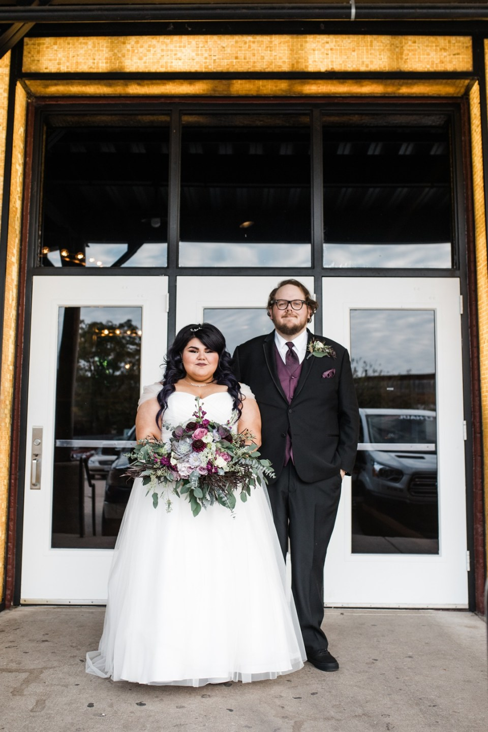 gilleys_dallas_wedding-39
