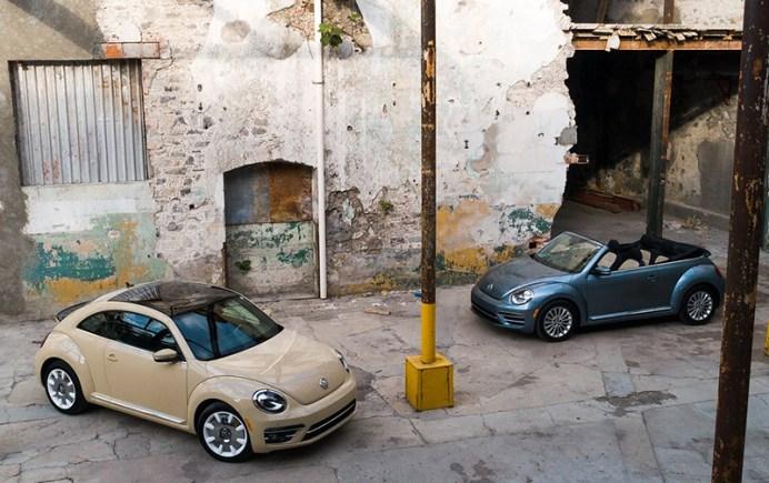 3e6a3f65-2019_beetle_convertible_final_edition-0015
