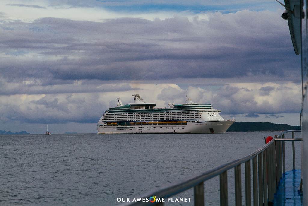 OAP-Royal-Caribbean-3438