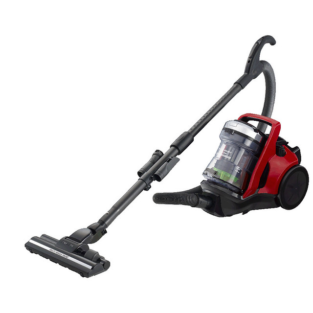 Hitachi CV-SC22 Vacuum