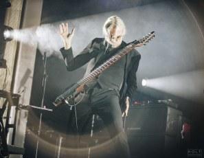Steven Wilson-13