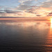Crest Sagittarius Sunrise at Seven Seventeen