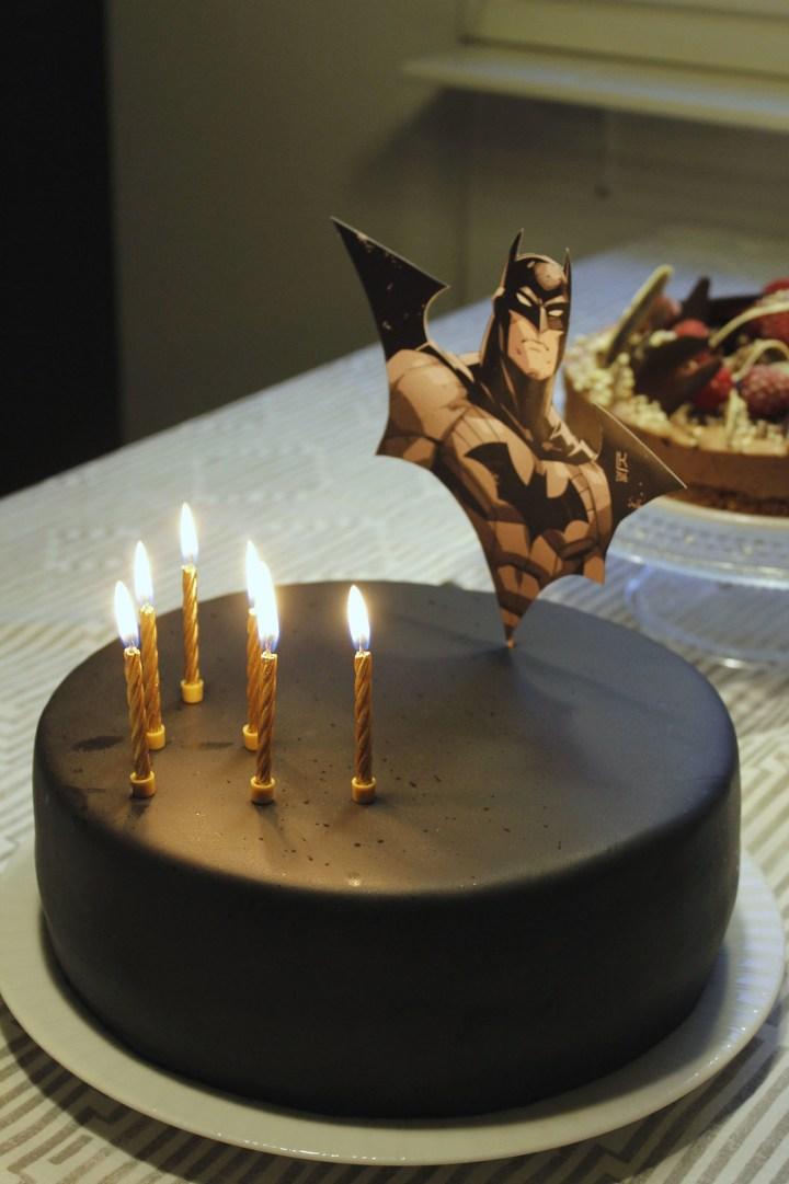 batman_kakku