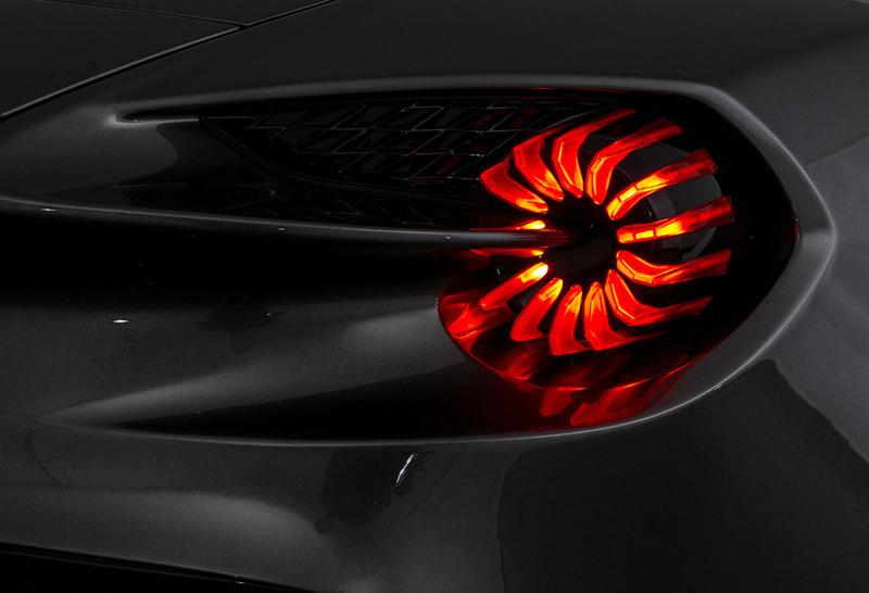 Aston_Martin_Vanquish_Zagato_Speedster-17