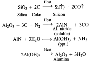 NCERT Solutions for Class 12 Chemistry Chapter6 General Principles and Processes of Isolation of Elements 19