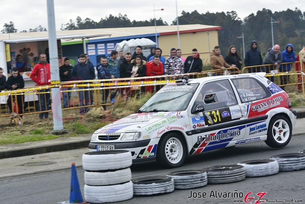 Slalom_Fene_18_JoseAlvarinho_0018