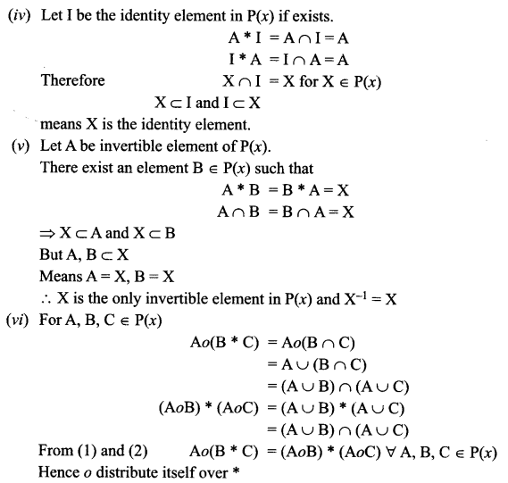 CBSE Sample Papers for Class 12 Maths Paper 1 S25.1