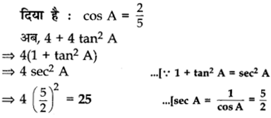 CBSE Sample Papers for Class 10 Maths in Hindi Medium Paper 4 S6