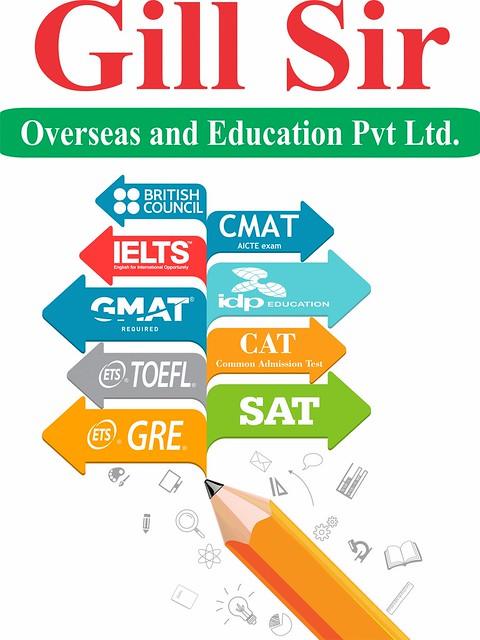 ielts class in ahmedabad maninagar, toefl class in maninagar ahmedabad, student visa for canda and australia, spain, france, europe