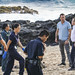 HAWAII FIVE-0 promo photo