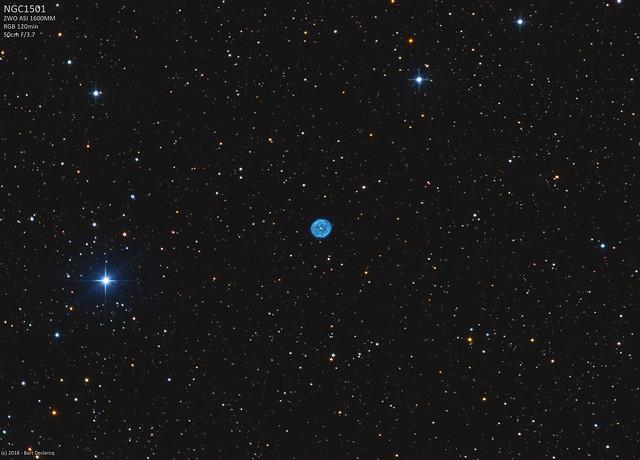 NGC1501-RGB-120min