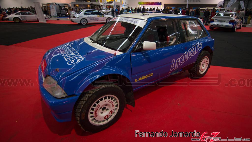MotorShow_Galiexpo_19_FernandoJamardo_016