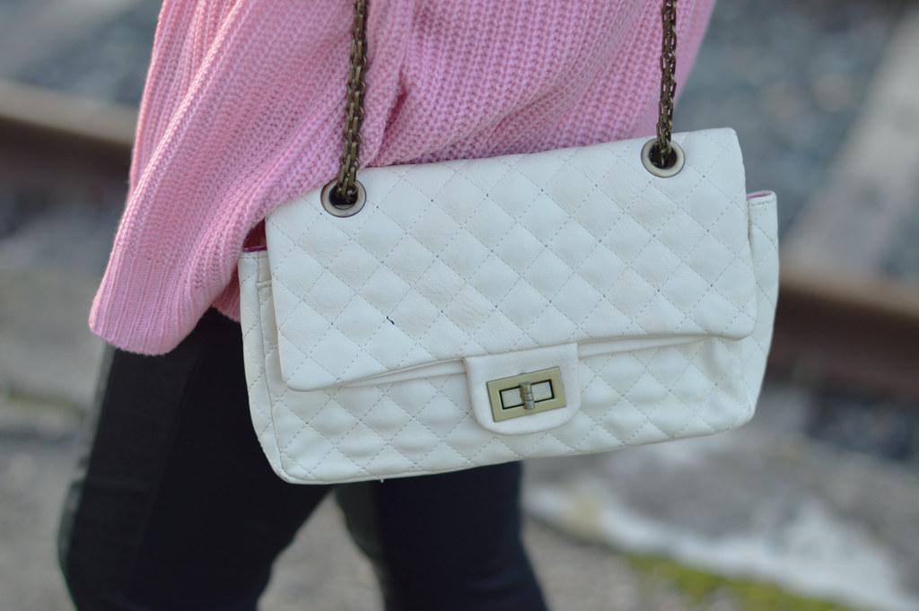 Flequillo-new-outfit-luz-tiene-un-blog (15)