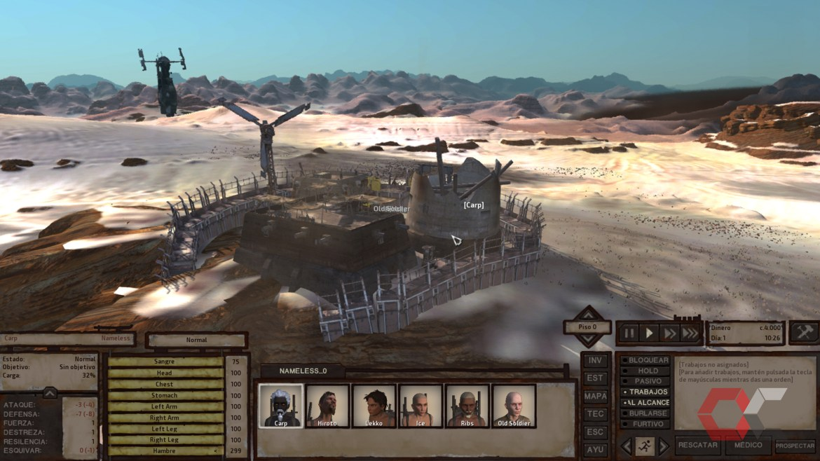 kenshi-review-3-overcluster