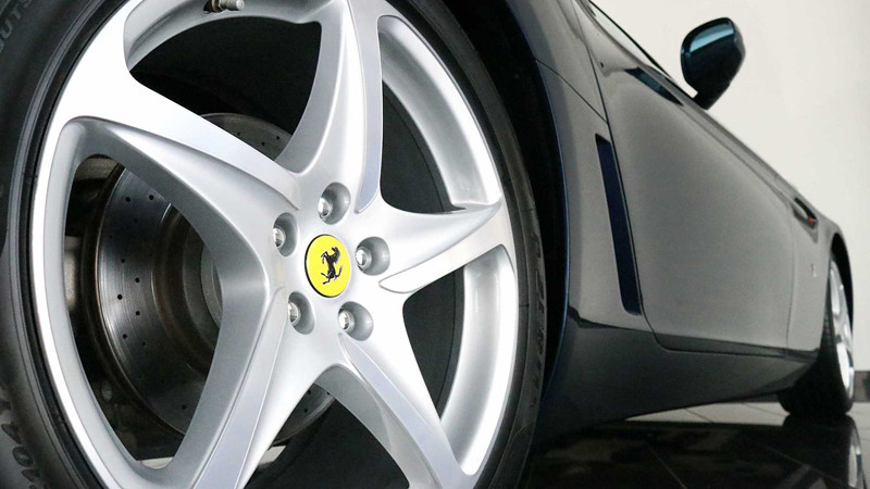 1-of-1-manual-ferrari-599-gtz-nibbio-zagato (1)