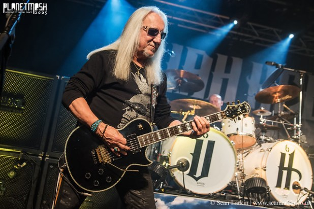 20181215_UriahHeep_RockCity_seanlarkin.co.uk_0064