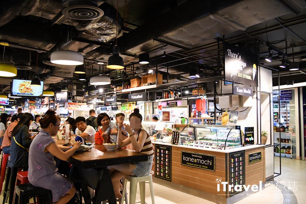 MAYA Lifestyle Shopping Center (47)