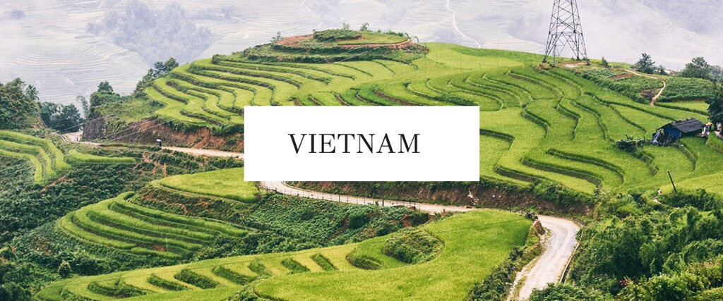 Vietnam cp