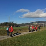 2018_12_12_7_Brücken_Aaretal_Kiesental (178)