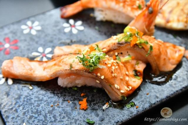 美井日本料理-38