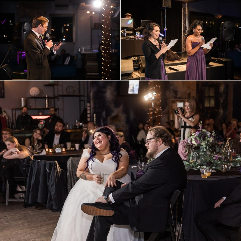 gilleys_dallas_wedding-64-2