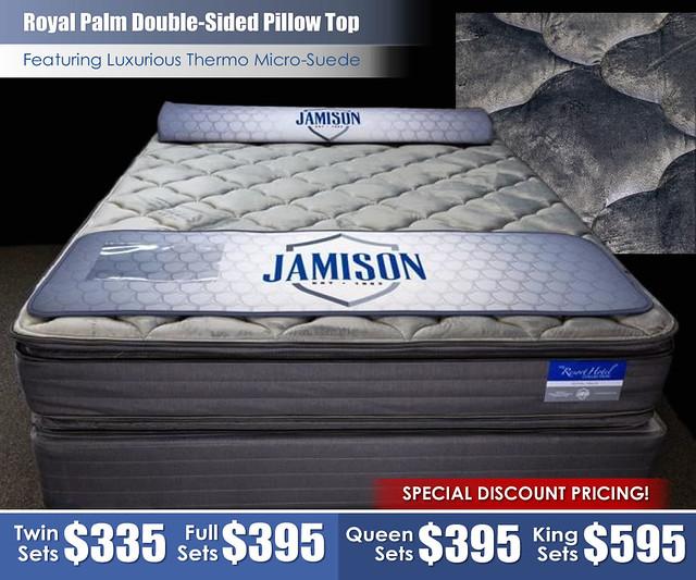 mattresses all american mattress