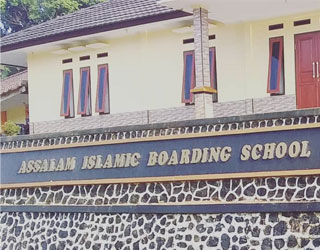 assalam-islamic-boarding-school-sukabumi