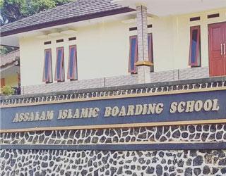 assalam-islamic-boarding-school-sukabumi
