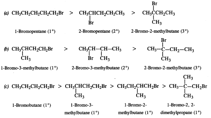 NCERT Solutions for Class 12 Chemistry Chapter 11 Alcohols, Phenols and Ehers e 16