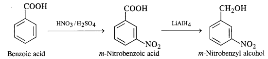 NCERT Solutions for Class 12 Chemistry Chapter 12 Aldehydes, Ketones and Carboxylic Acids e15i