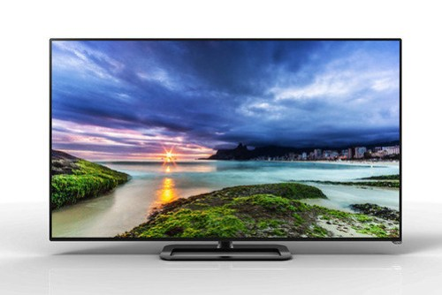 4K TV: Significado y Resolución