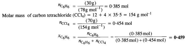 NCERT Solutions for Class 12 Chemistry Chapter 2 Solutions 2