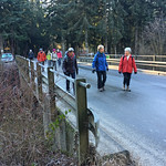 2018_12_12_7_Brücken_Aaretal_Kiesental (133)