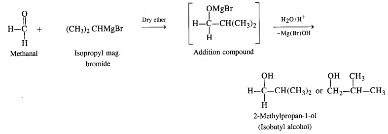 vedantu class 12 chemistry Chapter 12 Aldehydes, Ketones and Carboxylic Acids t4a