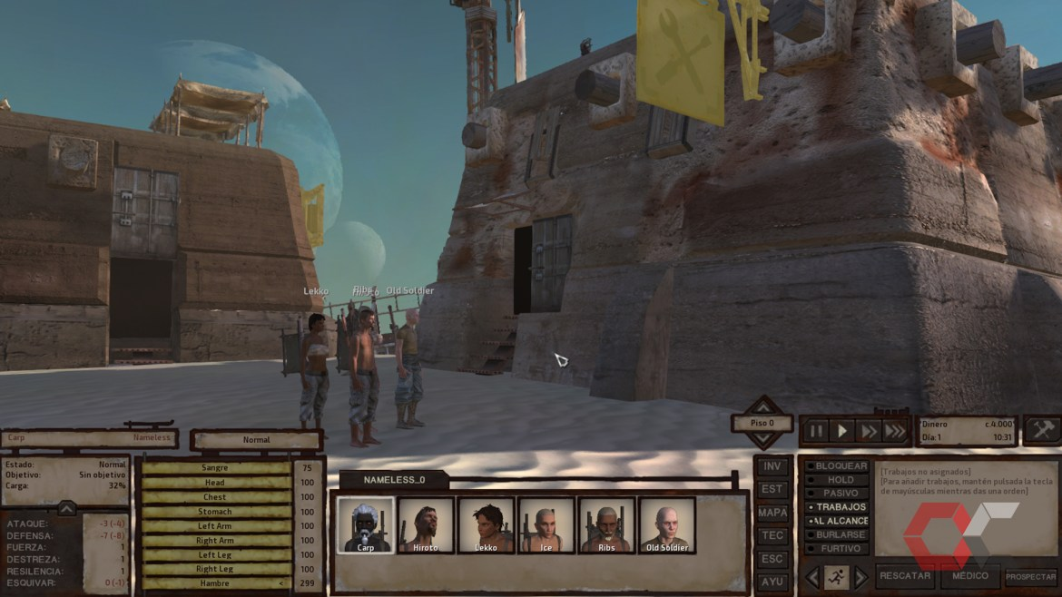 kenshi-review-5-overcluster