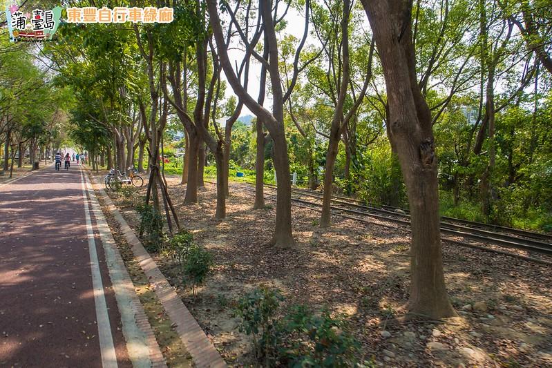 東豐自行車綠廊05