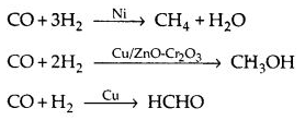NCERT Solutions for Class 12 Chemistry Chapter 5 Surface Chemistry 14