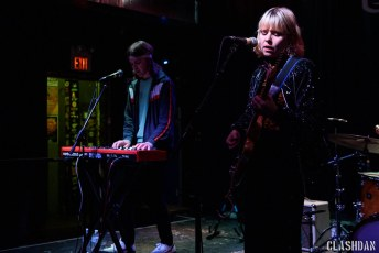 Frederick the Younger @ The Pour House Music Hall in Raleigh NC on December 11th 2018