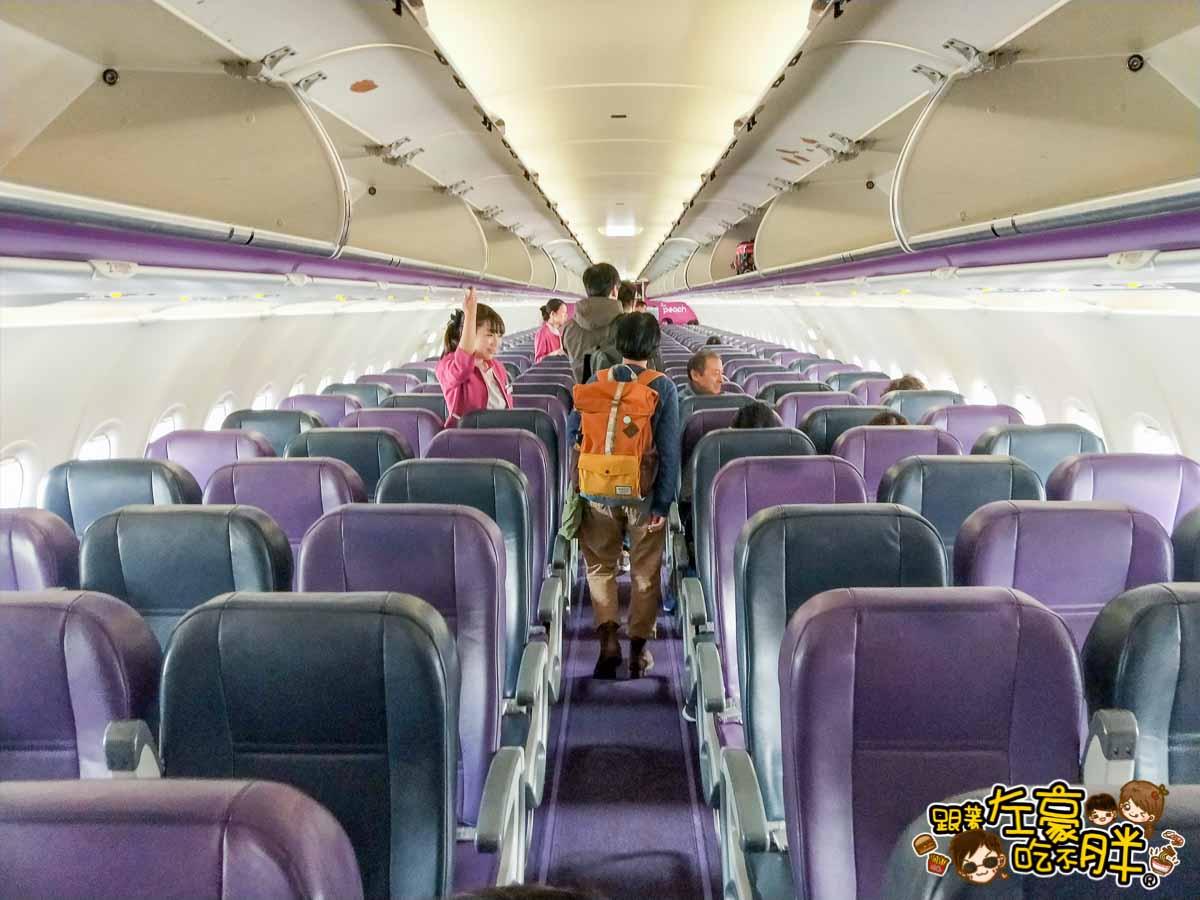 沖繩旅遊單軌列車購票教學&樂桃航空體驗行-不租車沖繩旅遊必讀! – 跟著左豪吃不胖