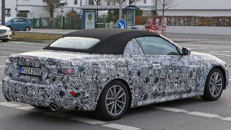 bmw-4-series-convertible-spy-shots3