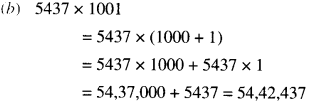 NCERT Solutions for Class 6 Maths Chapter 2 Whole Numbers 4
