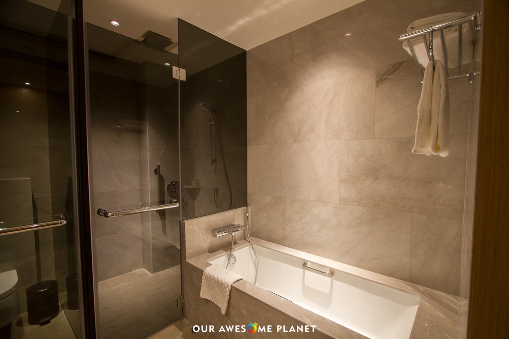 OAP-Hilton Manila-6605