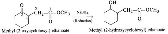 NCERT Solutions for Class 12 Chemistry Chapter 12 Aldehydes, Ketones and Carboxylic Acids t5b