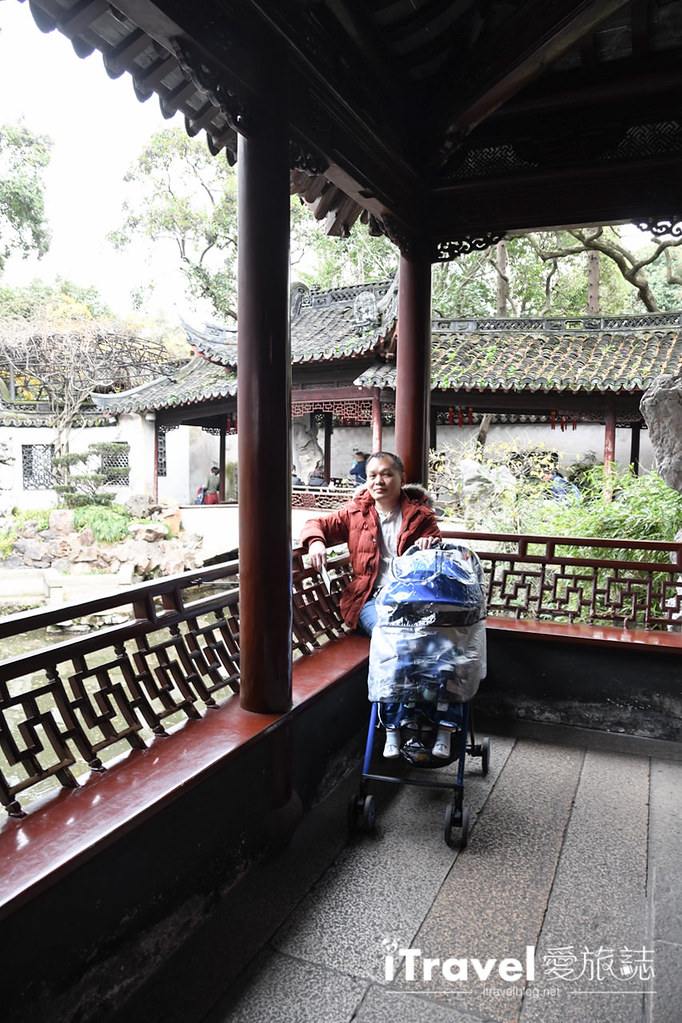中國上海杭州行程攻略 (49)