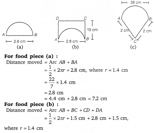NCERT Solutions for Class 8 Maths Chapter 11 Mensuration 7