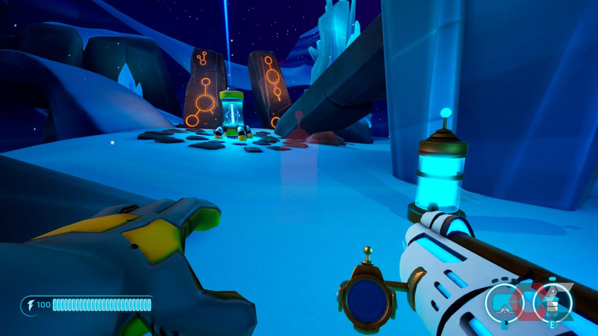 aftercharge-review-11-overcluster