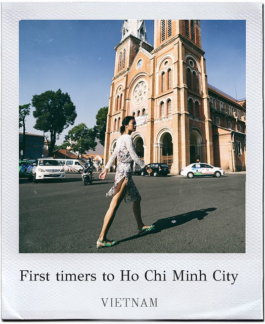 PHOTO FRAME POLAROID hcmc